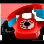 Telefon_orange